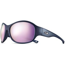 Julbo Island Spectron 3 Sunglasses blue